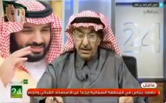 بالفيديو.. محمد الخراشي : كنت أتمنى أن يجرب مدرب المنتخب هذا اللاعب!