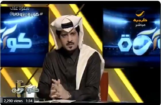 بالفيديو.. محمد السويلم: كلام عمر باخشوين نظري ولا يتوافق مع الواقع