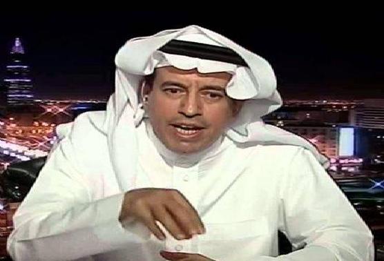 بعد فوز النصر على الاتفاق.. عبد الكريم الزامل : حسبي عليك يا كارينيو