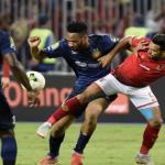 """""""كاف"""" يرفض مشاركة 3 أندية مصرية في دوري أبطال أفريقيا.. وقرار تاريخي لمجلس الزمالك"""