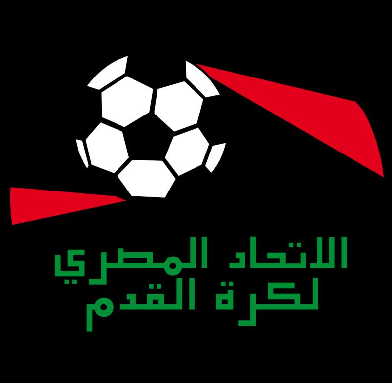 الاتحاد المصري يرد على نظيره السعودي حول تأجيل السوبر