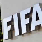 الاتحاد الدولي يحسم مشاركة فريق بحريني في الدوري السعودي