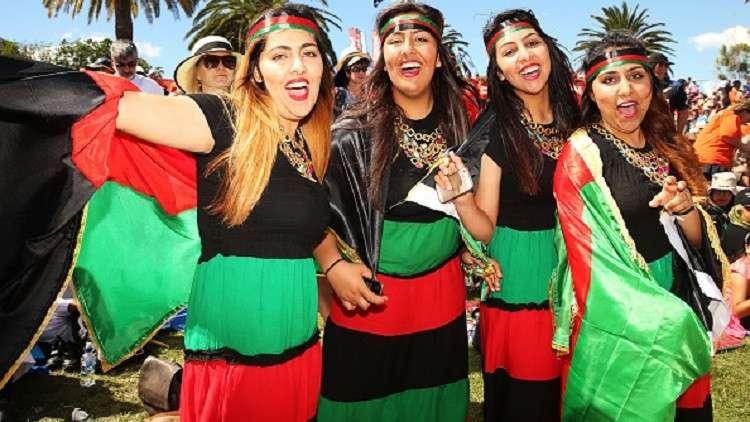 تطورات في فضيحة استغلال جنسي للاعبات كرة أفغانيات