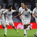 موعد مباراة العين والترجي في كأس العالم للأندية