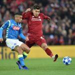 ليفربول ينجو من فخ الطليان ويعبر لثمن نهائي دوري أبطال أوروبا