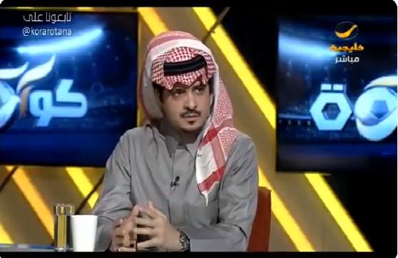 بالفيديو.. محمد السويلم: هذه المباراة هي الأفضل في الدوري حتى الآن !