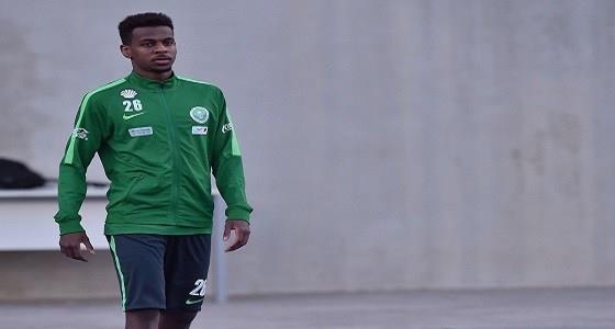 مصادر: النصر يخطف صفقة الاتحاد المحتملة !