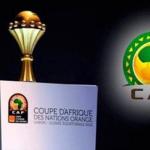 رسمياً.. مصر تفوز باستضافة كأس الأمم الإفريقية 2019