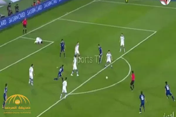 بالفيديو .. اليابان يتمسك بالفوز ويتفوق على أوزبكستان بهدفين في كأس آسيا