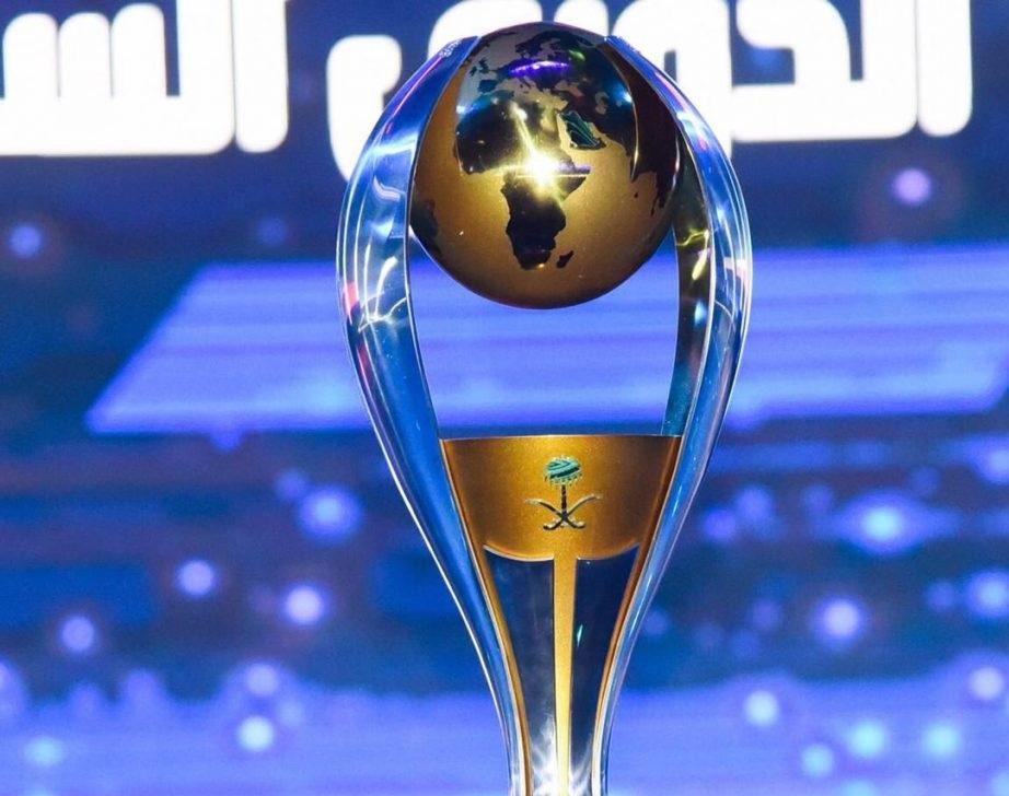 دوري محمد بن سلمان للمحترفين .. 4 مواجهات نارية غدًا