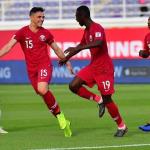 بالفيديو..قطر تكتسح كوريا الشمالية بسداسية نظيفة وتبلغ دور الـ16 لكأس آسيا