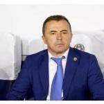 الاتحاد الآسيوي يوجه ضربة قاسية لمدرب منتخب لبنان