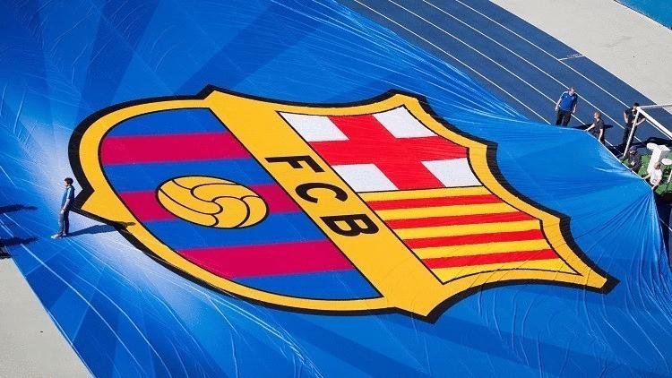 خطأ إداري يهدد برشلونة بالإقصاء من كأس ملك إسبانيا