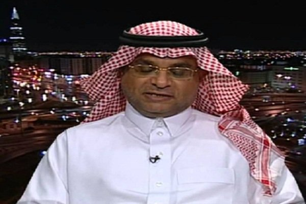 سعود الصرامي يوجه رسالة خاصة إلى محمد نور بسبب التزوير