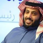 تركي آل الشيخ يطلق تصريحات نارية ضد مجلس إدارة النادي الأهلي المصري!