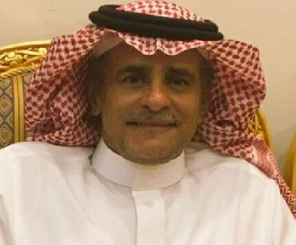 """الحناكي يوجه سؤالاً مثيراً لحساب القناة الرياضية السعودية بشأن """"محمد فودة""""!"""