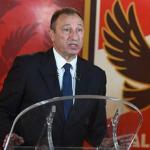 النادي الأهلي المصري يصدر بيانًا رسميًا بشأن أزمة مباراة بيراميدز (صورة)