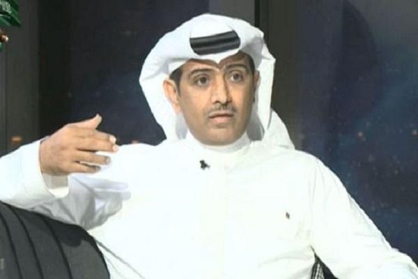 """فهد الهريفي تعليقاً على هزيمة الوحدة من الاتحاد.. """"ميدو مين والناس نايمين""""!"""