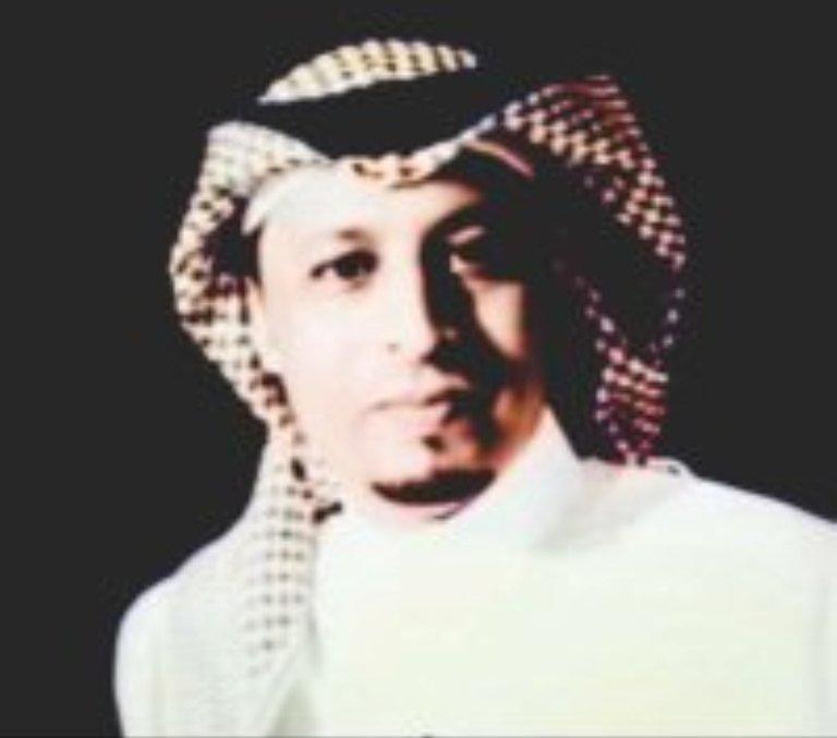 """""""القرشي"""" يعلق على ترشح الأمير منصور بن مشعل لرئاسة الأهلي"""