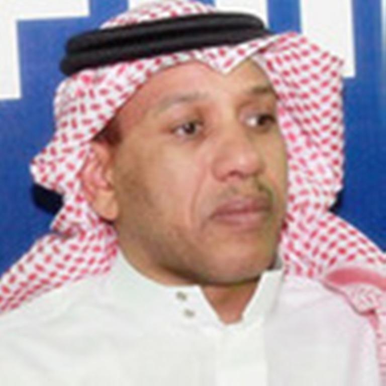 بالفيديو.. سعد مبارك: هناك خلل غير طبيعي في دفاع هذا الفريق !