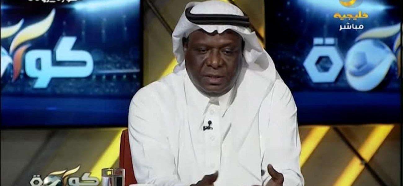 بالفيديو.. تعليق مثير من سلطان خميس على فوز النصر على  الشباب