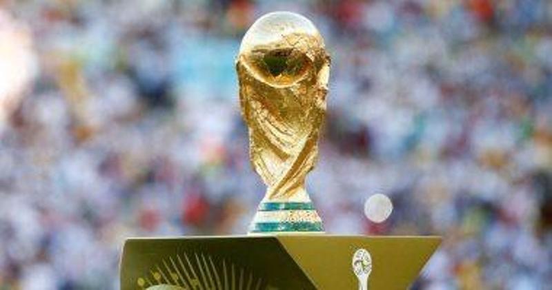 الفيفا يحدد دولتين خليجيتين للمشاركة باستضافة مونديال قطر