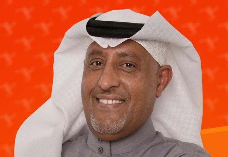 خالد العقيلي: سالم الدوسري يحتاج للدكة كي تضبط أموره!
