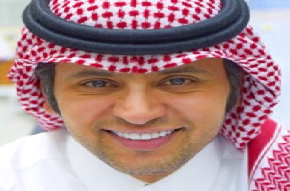 أحمد الفهيد يعلق على قائمة الأخضر المشاركة في معسكر الرياض!