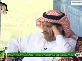 بالفيديو..جستنيه يؤكد: الهلال هو المرشح الأول لتحقيق البطولة الآسيوية !