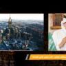 """عبدالله خوقير يكشف أسباب إقالة مدرب الوحدة """"ميدو"""" ويؤكد: الخطأ كان جسيم!"""