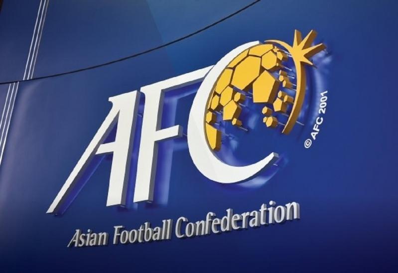 رسميًا.. تأجيل مباريات دور الـ16 من دوري أبطال آسيا
