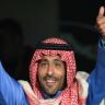 """الهلال يصعّد """"قانونياً"""" ويشكو السويلم لرئيس الهيئة"""