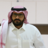 عقوبتان في انتظاره.. سعود السويلم قد يدفع ثمن تصريحاته غاليًا