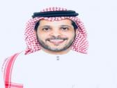 محمد العميري: رئاسة الأندية تتطلب رئيس يفرق بين الأدب وقلته!