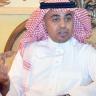 """شاهد.. تعليق عبدالكريم الجاسر على طريقة احتفال """"العويشير"""" بعد مباراة الهلال ضد أحد"""
