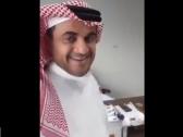 """بالفيديو.. البلطان: اللي يفوز الجمعة هو """"البطل"""""""