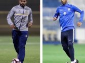 غياب الثلاثي الأولمبي عن المنتخب يثير تساؤلات جماهير الرياض