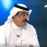 """الهدلق يتحدث عن """"أخطر"""" تصريح في تاريخ الكرة السعودية: لا منافسة شريفة بعد الآن !"""