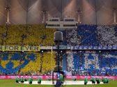 إعلامي يكشف عن أسوأ نتيجة يتمناها في مباراة النصر والهلال