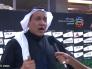 بالفيديو..تعليق ناري من عبدالله خوقير عقب الهزيمة القاسية من النصر