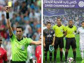 قرار مفاجئ قبل مباراة الهلال ضد الأهلي يُثير الجدل والحيرة