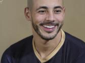 استبعاد لاعب النصر عن منتخب المغرب