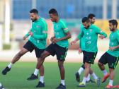 صحيفة برتغالية تكشف هوية مدرب المنتخب السعودي الجديد