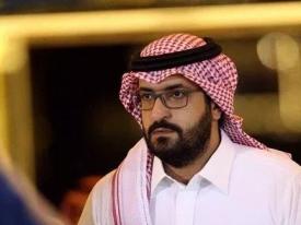 """تصريحات """" السويلم """" تغضب النصراويين: جهَّز عذره للجمهور"""