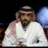 بالفيديو..وائل النجار: رئيس الشباب من الشخصيات المرغوب تواجدها في الوسط الرياضي
