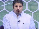 مشجع كويتي يحرج عبدالعزيز عطية على الهواء بسبب الهلال والكرة السعودية.. شاهد ردة فعل الأخير !