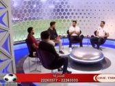 بالفيديو.. إعلامي كويتي: هدف سالم الدوسري هو الأول في العالم حتى الآن !