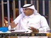 بالفيديو.. فيصل جاري: إقالة جيسوس من أكبر الأخطاء في إدارة الهلال !!