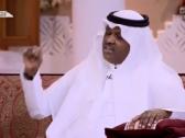 بالفيديو.. عبدالله فلاته : الاتحاد خسر أهم أدواته قبل لقاء الاتفاق !!