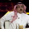 بالفيديو.. الخليوي: الهلال تحت ضغط نفسي.. وأتوقع التعاون و النصر على نهائي الكأس !